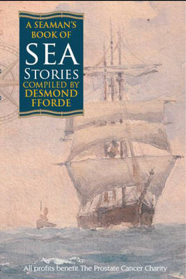 A Seaman's Book of Sea Stories (Paperback)