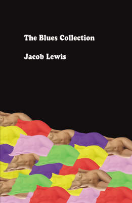 The Blues Collection (Paperback)
