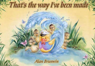 That's the Way I've Been Made (Paperback)