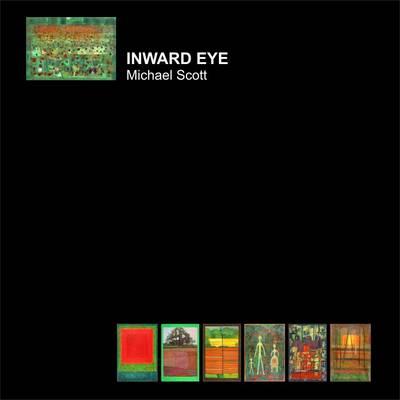 Inward Eye (Hardback)