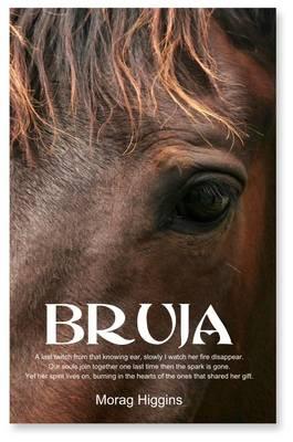Bruja (Paperback)
