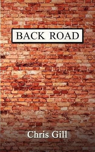 Back Road (Paperback)