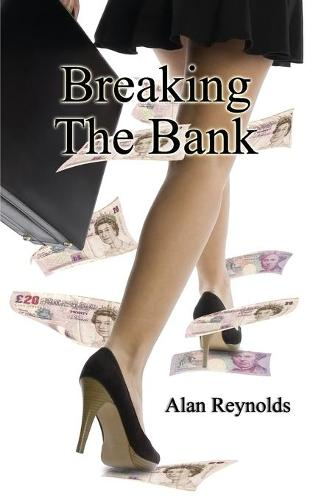 Breaking The Bank (Paperback)