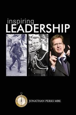 Inspiring Leadership (Paperback)