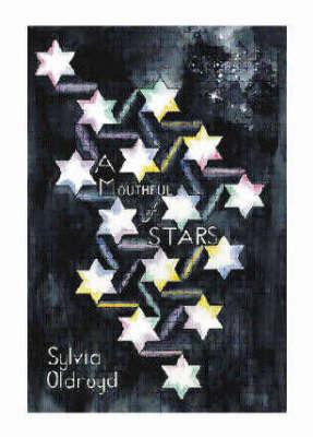 A Mouthful of Stars (Paperback)
