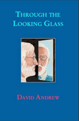 Through the Looking Glass (Paperback)
