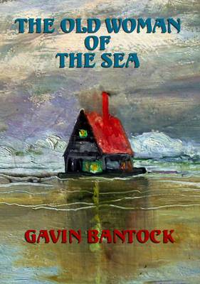 The Old Woman of the Sea (Paperback)