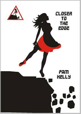Closer to the Edge (Paperback)