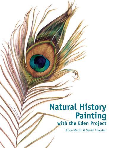 Natural History Painting (Hardback)