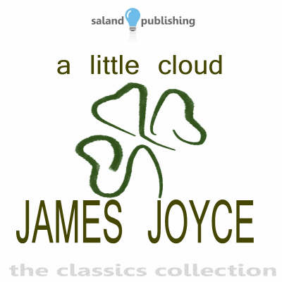 A Little Cloud (CD-Audio)