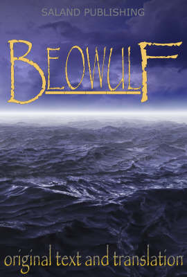 Beowulf: The Original Text and Translation (Paperback)