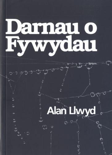 Darnau o Fywydau (Paperback)