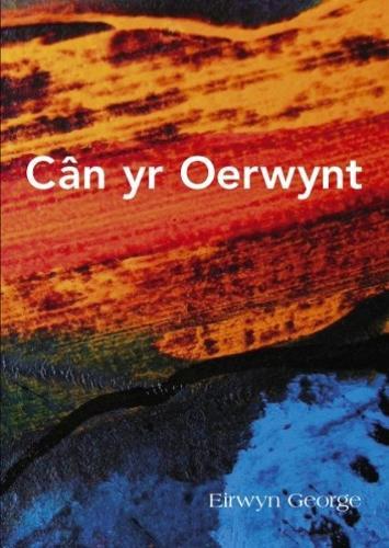 Can yr Oerwynt (Paperback)