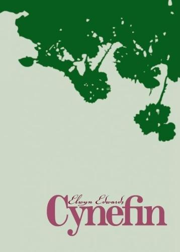 Cynefin (Paperback)