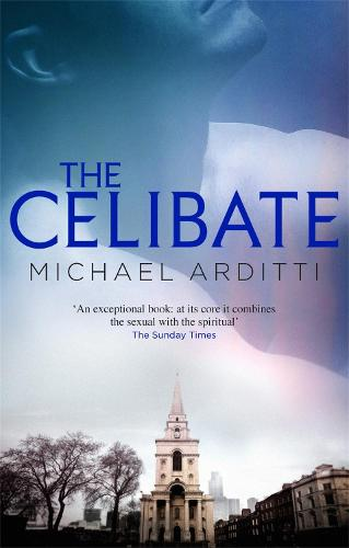 The Celibate (Paperback)