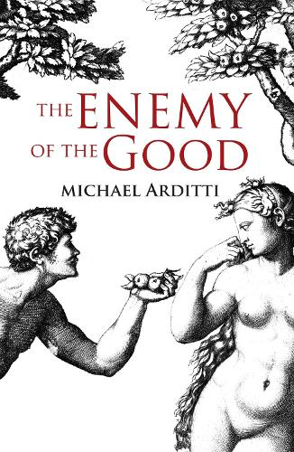The Enemy of the Good (Paperback)
