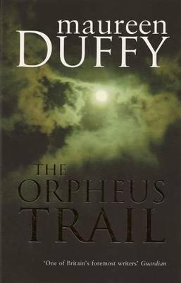 The Orpheus Trail (Paperback)