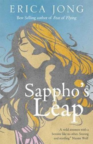 Sappho's Leap (Paperback)