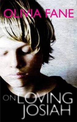 On Loving Josiah (Paperback)