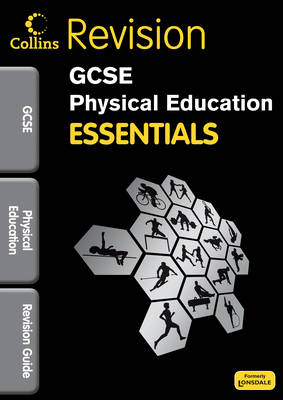 Physical Education: Revision Guide (Paperback)