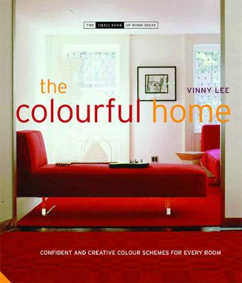 Colourful Home (Hardback)