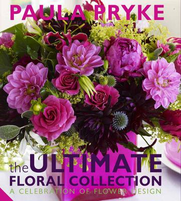 Ultimate Floral Collection (Hardback)