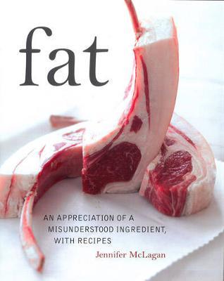 Fat (Paperback)