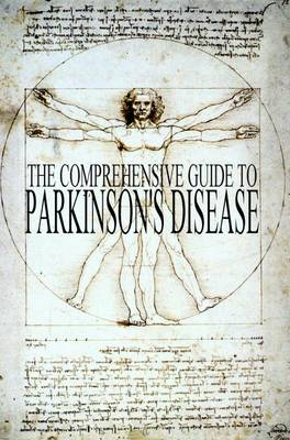 The Comprehensive Guide to Parkinson's Disease (Paperback)