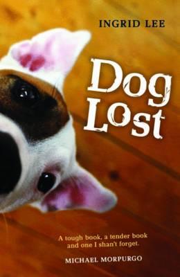 Dog Lost (Paperback)