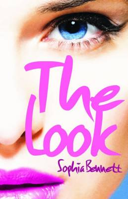 The Look (Paperback)