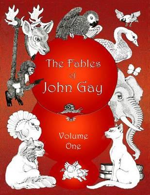 The Fables: v. 1 (Paperback)