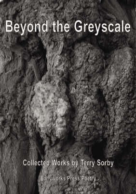 Beyond the Greyscale (Paperback)