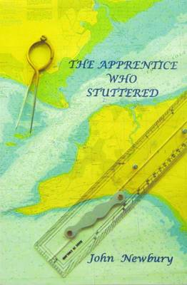 The Apprentice Who Stuttered (Paperback)