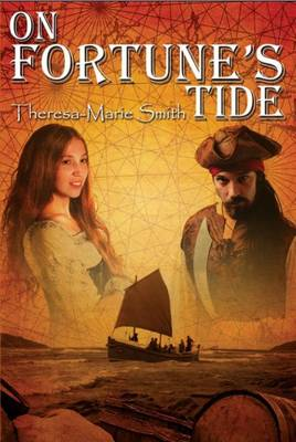 On Fortune's Tide (Paperback)