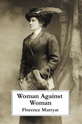 Woman Against Woman (Paperback)