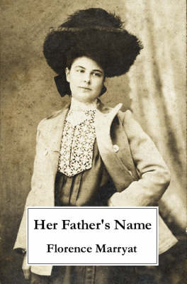 Her Father's Name (Paperback)