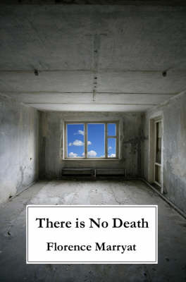 There is No Death (Paperback)