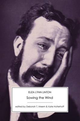 Sowing the Wind (Paperback)
