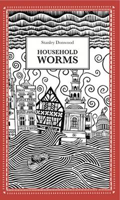 Household Worms (Paperback)