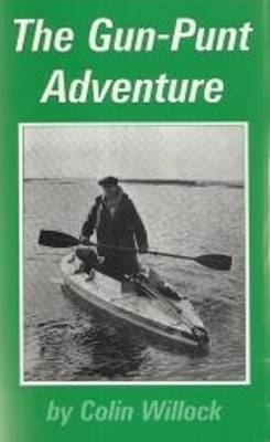 The Gun-punt Adventure (Hardback)
