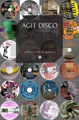 Agit-disco (Paperback)