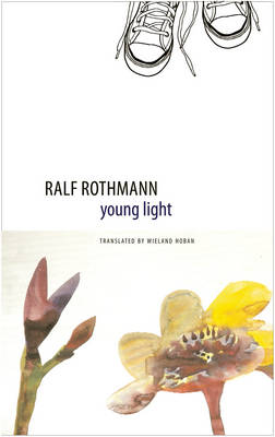 Young Light - Seagull World Literature (Hardback)
