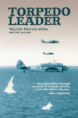 Torpedo Leader (Paperback)