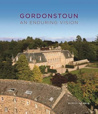 Gordonstoun: An Enduring Vision (Hardback)