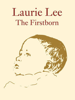 The Firstborn (Hardback)