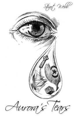 Aurora's Tears (Paperback)