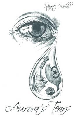 Aurora's Tears (Hardback)