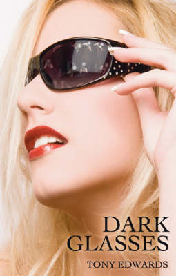 Dark Glasses (Paperback)