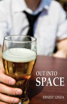 Out into Space (Paperback)
