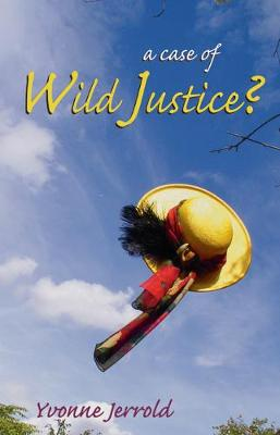 A Case of Wild Justice? (Paperback)